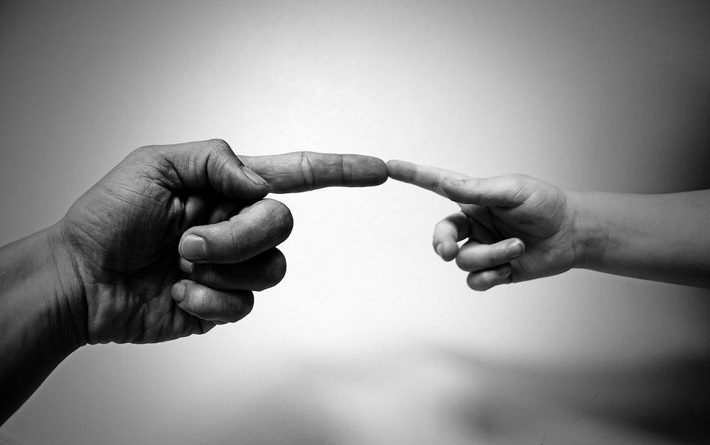 Kara za utrudnianie lub uniemożliwianie kontaktów z dzieckiem