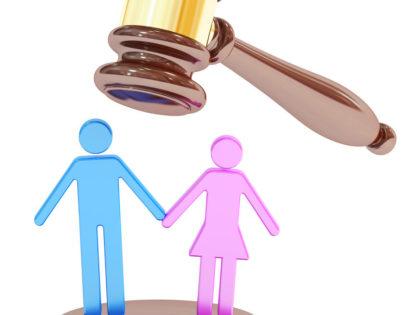 ROZWÓD z orzeczeniem o wyłącznej winie małżonka